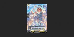 D-BT02/101EN ADDITIONAL ANGEL